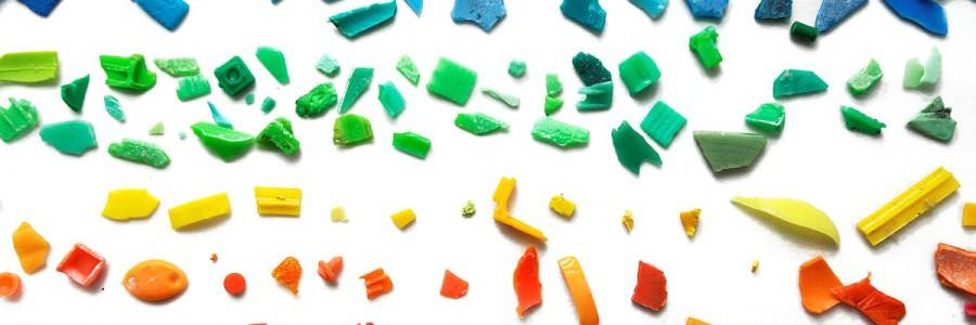 Campaña mundial de la ONU para acabar con los plásticos en los océanos