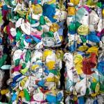 Jornada sobre obligaciones legales de la industria del plástico en materia de residuos