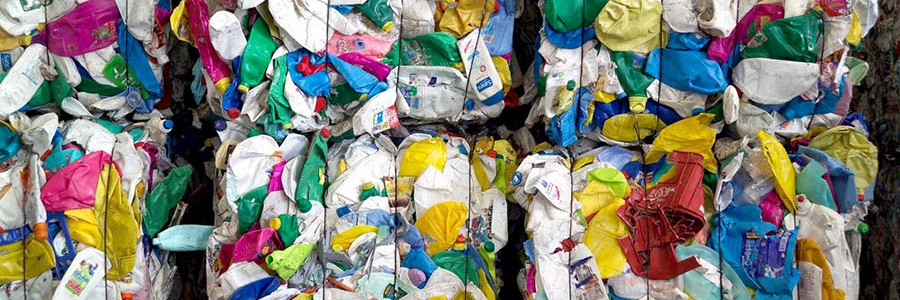 """Jornada en torno a los """"falsos mitos"""" sobre los plásticos"""