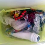 España, subcampeona europea en reciclaje de plástico