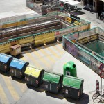 Sabadell invertirá 15 millones de euros en renovar los equipos de recogida de residuos y limpieza viaria