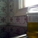 Reciclados 30.000 litros de aceites de cocina usados en Gijón