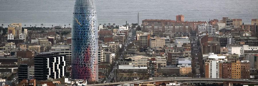 Tecnología SIN Zanja, eje estratégico para las Smart Cities