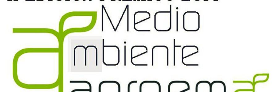 El sector medioambiental gallego convoca los II Premios Medio Ambiente APROEMA