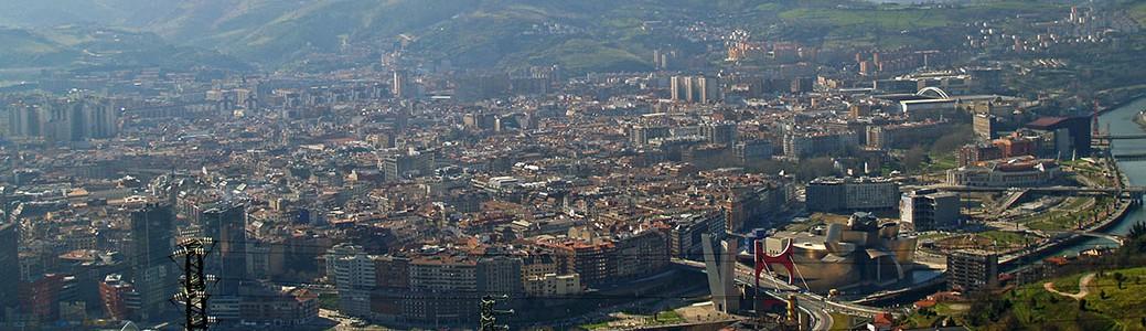 La sostenibilidad de las ciudades como oportunidad de negocio