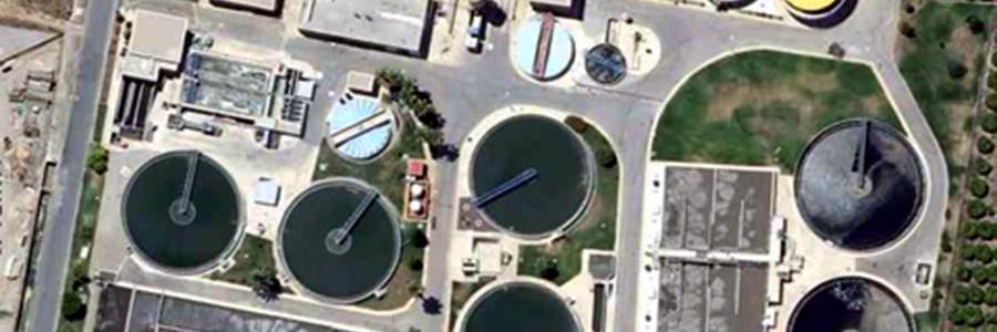 Sludge4Energy: hacia la autosuficiencia energética en las estaciones depuradoras de aguas residuales