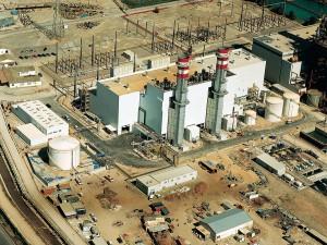 Proyecto CO2FORMARE: aprovechamiento del CO2 generado por las centrales térmicas como biocida