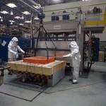 Nuevas ayudas para la gestión de RCD y la prevención de residuos industriales en Euskadi