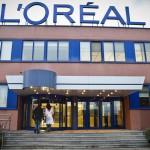 Una central de biomasa cubrirá las necesidades energéticas de la fábrica de L'Oréal en Burgos