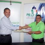 Nicaragua regula la inclusión formal de los recicladores en el mercado de gestión de residuos