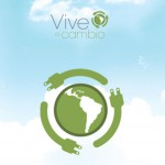 Sony lanza una campaña de reciclaje de residuos electrónicos en toda Latinoamérica