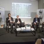 La sostenibilidad en el suministro de materias primas: el camino hacia la economía circular
