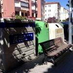 Los aragoneses reciclaron casi 40.000 toneladas de residuos de envases en 2013