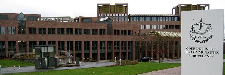 Análisis de las nuevas propuestas de sanción por incumplimiento de sentencias de la UE en materia de residuos