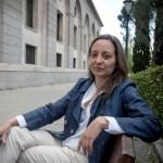Cristina Afán de Ribera, nueva vicepresidenta de la patronal europea de papel recuperado