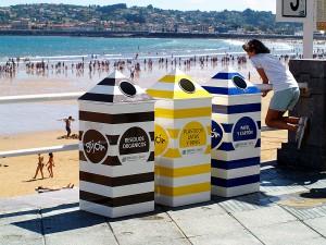 IU de Asturias ha presentado su propuesta alternativa a la incineradora de residuos