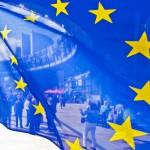 Los objetivos de reciclado 2030, demasiado ambiciosos para los ministros europeos de Medio Ambiente