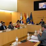 Tenerife aprobará antes de fin de año el nuevo contrato de gestión de residuos