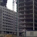 El País Vasco busca asegurar la gestión adecuada de los residuos de construcción y demolición