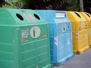 Los objetivos europeos de reciclaje son demasiado ambiciosos para los ministros de Medio AMbiente