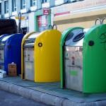 La Universitat Politècnica de València acoge una jornada técnica sobre tratamiento de residuos sólidos urbanos
