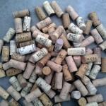 Proponen el uso en la construcción de subproductos de la industria del corcho