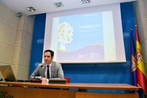 Epremasa implantará un nuevo sistema de control de calidad del servicio de gestión de residuos