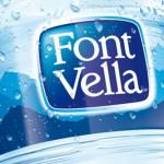 Aguas Font Vella y Lanjarón desarrolla un proyecto pionero de reciclaje de envases