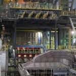Gerdau investiga el uso de energía residual en la producción de acero