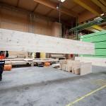 Ihobe busca a las empresas más ecoinnovadoras de Euskadi