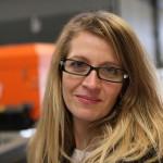 TOMRA Sorting Recycling nombra a Judit Jansana directora comercial para España y Portugal