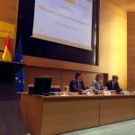 """Isabel García Tejerina: «la política española de reducción de emisiones no tiene precedentes"""""""