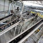 La planta de selección de envases de Mallorca incorpora nueva tecnología para optimizar su rendimiento