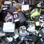 Organizaciones sociales exigen la prohibición por ley de la obsolescencia programada