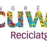 Mañana comienza RECUWATT, el principal encuentro sobre valorización energética de residuos del sur de Europa