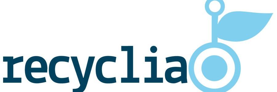 Recyclia incorpora diez nuevas empresas a sus sistemas de gestión de residuos electrónicos