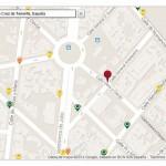 Todos los contenedores de reciclaje de Santa Cruz de Tenerife, a un solo click