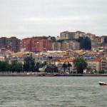 Santander, premio Ciudad Digital por el uso de nuevas tecnologías en la gestión de residuos