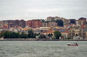 Santander, premio Ciudad Digital