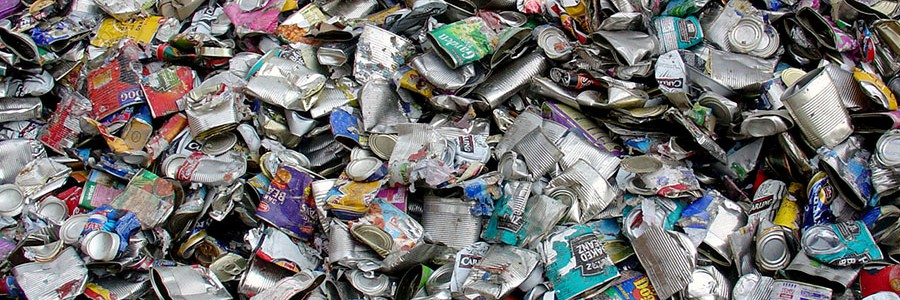 Nace la Confederación Europea de Industrias del Reciclaje, EuRIC