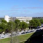 Expertos de toda Europa se reúnen en la Universidad de Cádiz para analizar cómo mejorar de la calidad del biogás