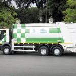 La UTE Cespa-Urbaser se adjudica por 70 millones la recogida de residuos de la periferia de Madrid durante un año