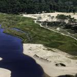 Uruguay cuelga en la red toda su legislación medioambiental