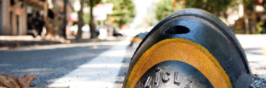 La economía circular en Euskadi, a debate este jueves en Bilbao