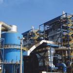 Abengoa construirá en Bélgica la planta de biomasa más grande del mundo