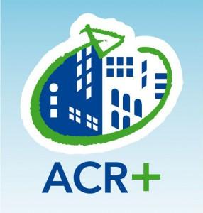 Reunión del Grupo de Trabajo sobre economía circular de ACR+