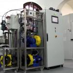 Tecnología ADAW para transformar residuos de matadero en energía