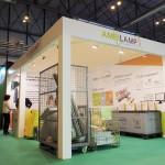 AMBILAMP muestra sus soluciones de reciclaje a la industria eléctrica y electrónica