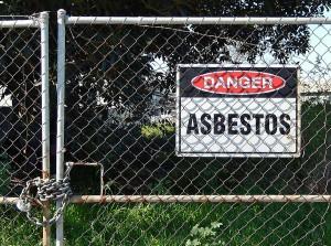Un estudio de la UGR pone de relieve el infrarreconocimiento de los cánceres del amianto por la Seguridad Social