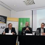Uruguay convertirá en energía los residuos de sus cadenas agroindustriales